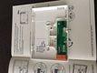 thermostat programmable somfy.JPG