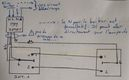 schema banchement micromodule somfy.jpg
