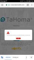 Screenshot_20180728-075402_Chrome.jpg
