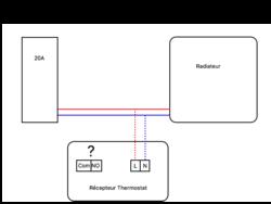 branchement radiateur.png