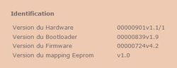 Version firmware alarme somfy.JPG