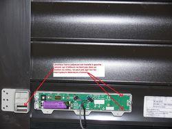 Garage émetteur barre palpeuse 1.JPG