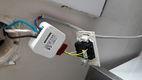 branchement micro rts.jpg
