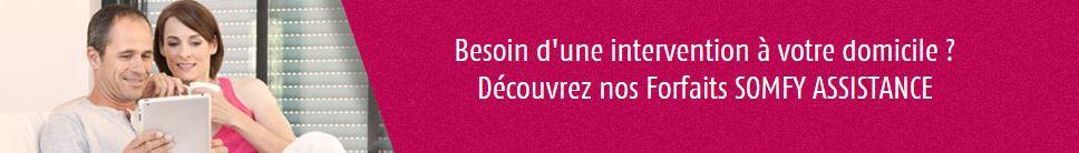 Bandeau home page.JPG