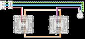 SchemaInterrupteurs.png