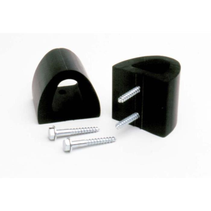 but e vantaux caoutchouc dev rrouillage mecanique ext rieur r solue. Black Bedroom Furniture Sets. Home Design Ideas