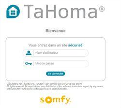TaHoma® -.jpg