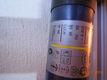 Etiquette moteur Somfy 02.JPG
