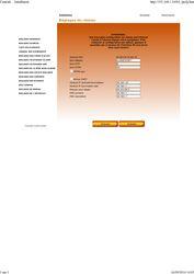 Ecran1-page-0.jpg
