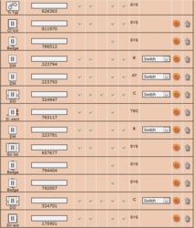 Liste des éléments du système.PNG