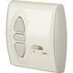 interrupteur-pour-alarme-maison-somfy-blanc.jpg