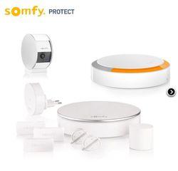 somfy protect.JPG