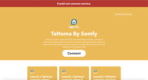 Do more with TaHoma By Somfy - IFTTT 2017-11-22 14-43-15.png