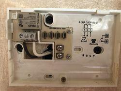 620FA2F4-1A09-48ED-8E57-D5A0A0022242.jpeg