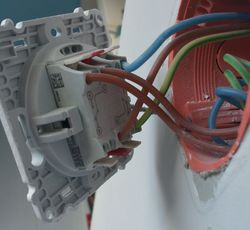 interrupteur_double.jpg