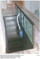 trappe.jpg