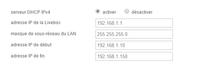 parametrage réseaux sur box.png