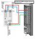 PASSEO 570_récepteur universel hormann HT24.jpg