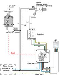 SOLIRIS_UNO_Micro-Module_RTS___SOLIRIS_RTS.jpg