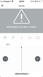 Impossible lire video.PNG