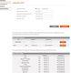 Sommfy Reglages Livebox DHCP.JPG