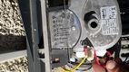 batterie secours débranchée 240V présent pas de voyant.jpg