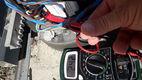 240V présent bornier carte moteur.jpg