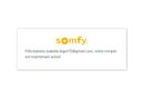 SOMFY_COMPTE.JPG