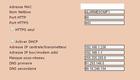 regalage sur interface SOMFY.png