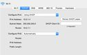 iMac WiFi IP address 20150914.tiff