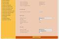 Sommfy Reglages de l'interface.JPG