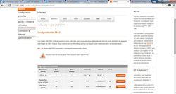 livebox NAT PAT.jpg