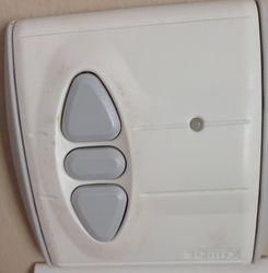 interrupteur somfy.JPG