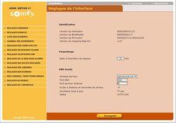 reglage interface.jpg