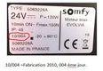 lire la date de fabrication sur l'étiquette.JPG