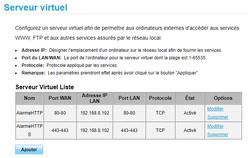 ports routeur.png