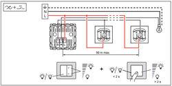 schema-connection-eco-variateur.jpg
