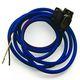 Edilkalmin câble 640560.JPG