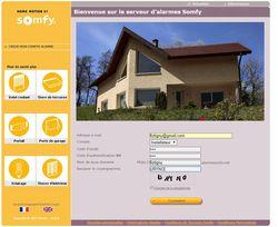 AccesSite.jpg