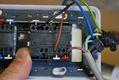 câblage interrupteur.jpg