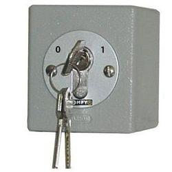 Key_switch1.jpg