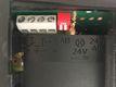 F3541891-85CD-471A-9E14-3BF8FEAFB016.jpeg