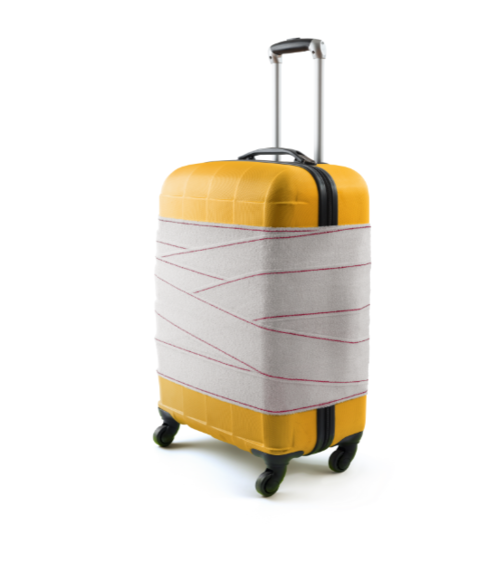Valise.png