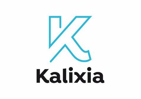Kalixia 2.jpg