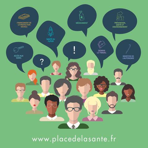 post_PlaceDeLaSanté_v1.jpg