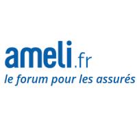 Forum Ameli Pour Les Assures Echanges Entre Internautes Reponses