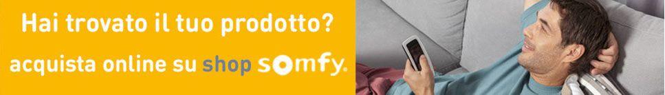 forum-shop-somfy.jpg