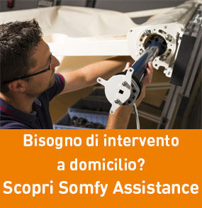 17_03_27_somfy_assistence_285x293_it_33.jpg