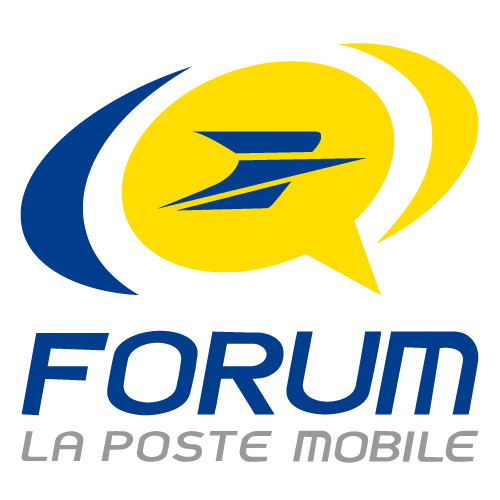 Vos Consos Vos Factures Forum La Poste Mobile