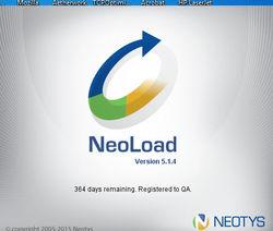 neoload issue.jpg